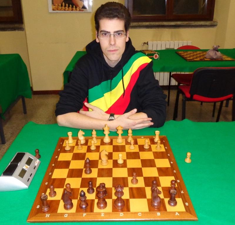 http://www.novarascacchi.com/novarascacchi/utils/17/image.jpg
